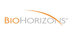 Biohorizons Dental Implant Company Logo